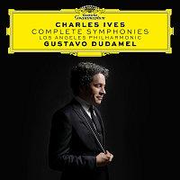 Los Angeles Philharmonic, Gustavo Dudamel – Charles Ives: Complete Symphonies