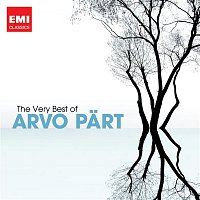 Various  Artists – The Very Best of Arvo Part