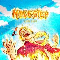 Modestep – Sunlight (2011)