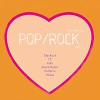 Různí interpreti – O Melhor Do Pop/Rock 2