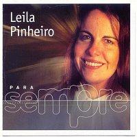 Leila Pinheiro – Para Sempre