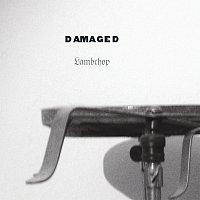 Lambchop – Damaged