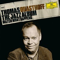 Thomas Quasthoff, Till Bronner – The Jazz Album [International Version]