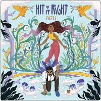 Fazli – Hit It Right
