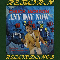 Chuck Jackson – Any Day Now [Compilation] (HD Remastered)