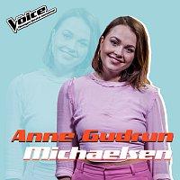 """Anne Gudrun Michaelsen – Lush Life [Fra TV-Programmet """"The Voice""""]"""