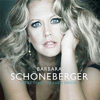 Barbara Schoneberger – Jetzt singt sie auch noch...!