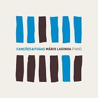 Mário Laginha – Cancoes e Fugas