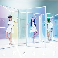 Perfume – Level3
