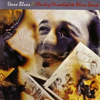 Charlie Musselwhite – Stone Blues