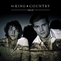 for KING & COUNTRY – for KING & COUNTRY