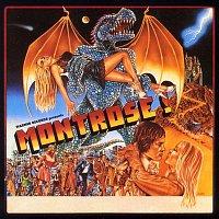 Montrose – Warner Brothers Presents Montrose