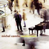 Michel Camilo – Rendezvous