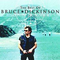 Bruce Dickinson – The Best of Bruce Dickinson