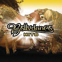 Různí interpreti – Bellydance Hits