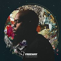 Freeway – Think Free