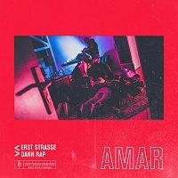 Amar – Erst Strasze dann Rap