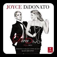 Joyce DiDonato – Diva, Divo