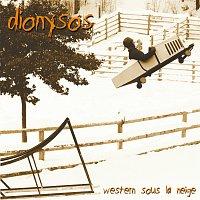 Dionysos – Western Sous La Neige