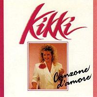 Kikki Danielsson – Canzone d'amore