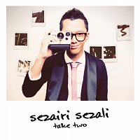 Sezairi Sezali – Take Two