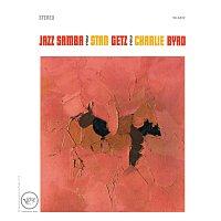 Stan Getz, Charlie Byrd – Jazz Samba