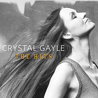 Crystal Gayle – Crystal Gayle: The Hits