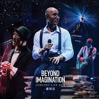 Lowell Lo – Beyond Imagination Concert Live 2016