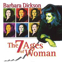 Barbara Dickson – The 7 Ages of Woman
