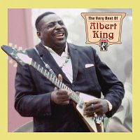 Albert King – The Very Best Of Albert King