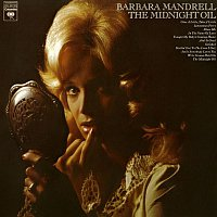 Barbara Mandrell – The Midnight Oil (Expanded Edition)