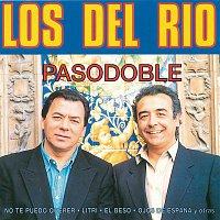 Los Del Rio – Pasodoble