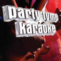 Party Tyme Karaoke – Party Tyme Karaoke - Classic Rock Hits 2