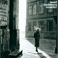 Camel – Stationary Traveller