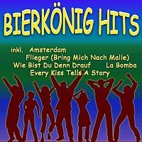 Různí interpreti – Bierkonig Hits