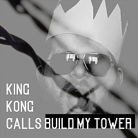Build My Tower