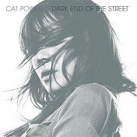 Cat Power – Dark End Of The Street