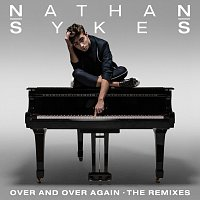 Nathan Sykes – Over And Over Again [The Remixes]