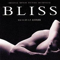 Jan A.P. Kaczmarek – Bliss [Original Motion Picture Soundtrack]