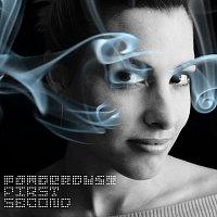 powderdust – First Second