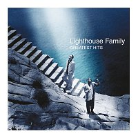 Lighthouse Family – Greatest Hits