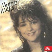 Magda Malá – Magda Malá