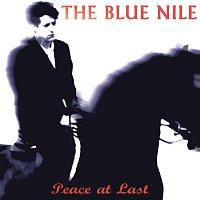 The Blue Nile – Peace At Last