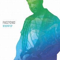 Fuzzy2102 – Moonpop