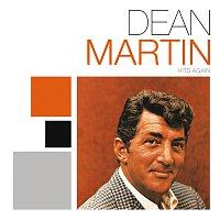 Dean Martin – Dean Martin Hits Again