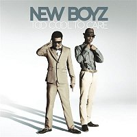 New Boyz – Too Cool To Care (Instrumental)