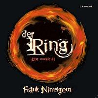 Aino Laos – Der Ring - Das Musical Reloaded