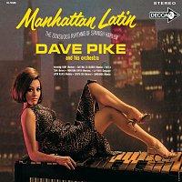 Manhattan Latin