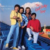 The Oak Ridge Boys – American Dreams
