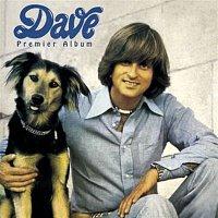 Dave – Dave